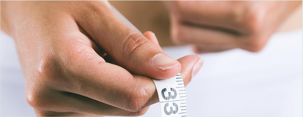 Alimentação durante gestação influencia na retenção de peso no pós-parto