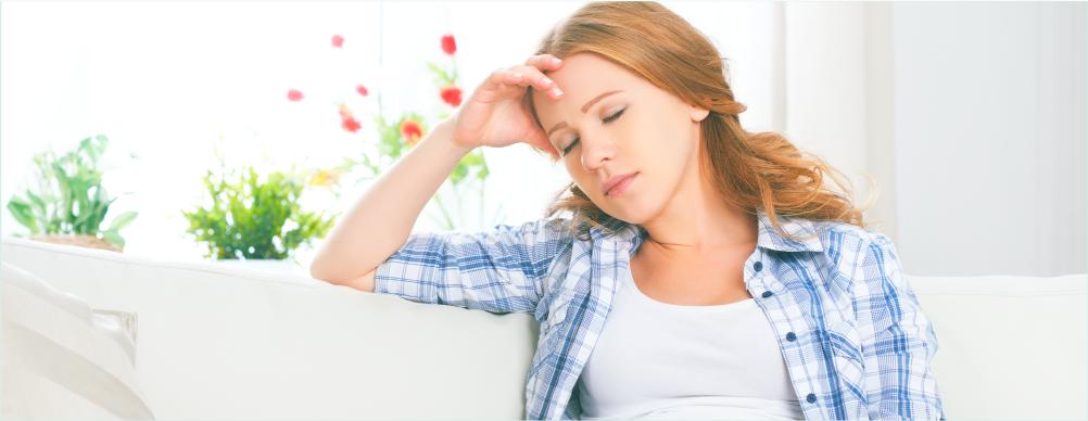 Como lidar com os pitacos durante a gravidez?