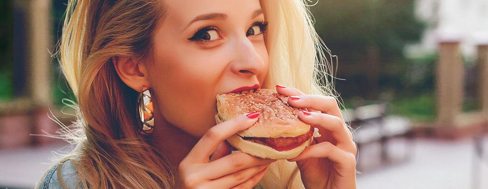 Estado emocional: aliado ou vilão da dieta