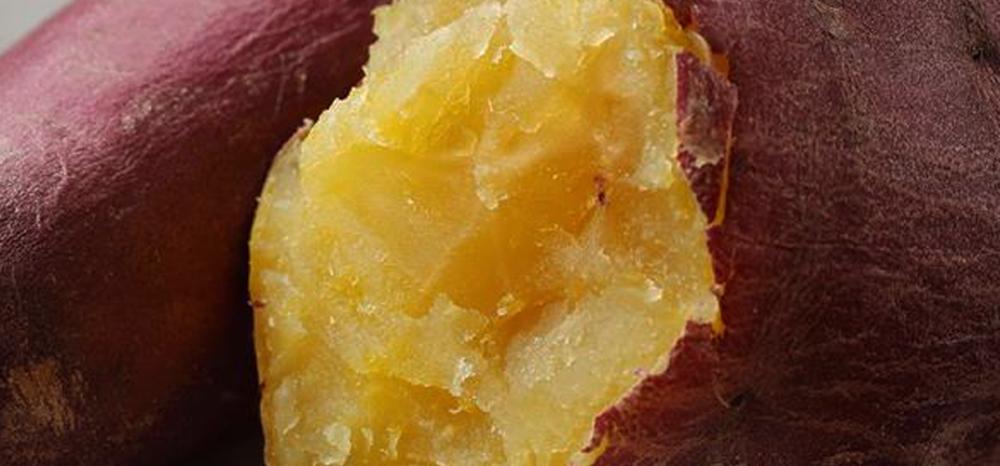 Batata doce: Por que você deve comer?