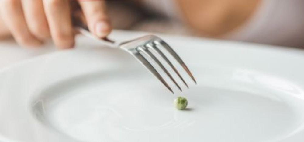 Como seu intestino se comporta com dietas restritivas